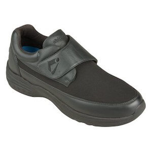 InStride LaJolla Men's Shoes