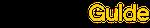 callusguide logo